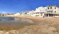 sicilia-di-montalbano-luoghi-suggestivi