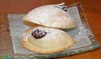 Mpanatigghi di Modica ricetta e preparazione del dolce