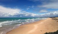 Le più belle spiagge della Sicilia: da Punta Secca a Pozzallo