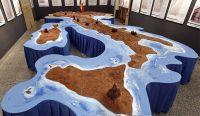 Scopri i musei di Modica, dal cioccolato all'Eracle di Cafeo