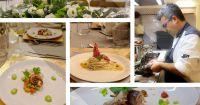 servizio di chef on demand su richiesta